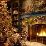 Sărbători Fericite cu Domnul !